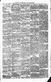 Todmorden & District News Friday 27 January 1871 Page 3