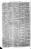 Todmorden & District News Friday 27 January 1871 Page 6
