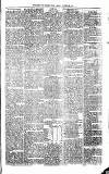 Todmorden & District News Friday 27 January 1871 Page 7