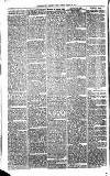 Todmorden & District News Friday 24 March 1871 Page 2