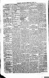 Todmorden & District News Friday 24 March 1871 Page 4