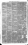 Todmorden & District News Friday 24 March 1871 Page 6