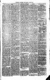 Todmorden & District News Friday 24 March 1871 Page 7