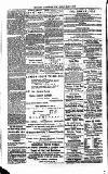 Todmorden & District News Friday 24 March 1871 Page 8
