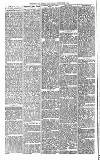 Todmorden & District News Friday 27 December 1872 Page 2