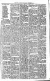 Todmorden & District News Friday 27 December 1872 Page 3