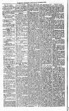 Todmorden & District News Friday 27 December 1872 Page 4
