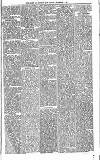 Todmorden & District News Friday 27 December 1872 Page 5