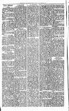 Todmorden & District News Friday 27 December 1872 Page 6