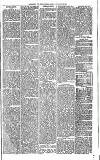 Todmorden & District News Friday 27 December 1872 Page 7