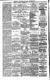 Todmorden & District News Friday 27 December 1872 Page 8