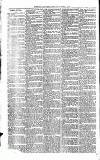 Todmorden & District News Friday 07 March 1873 Page 6