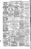 Todmorden & District News Friday 07 March 1873 Page 8