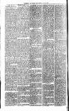 Todmorden & District News Friday 18 April 1873 Page 2
