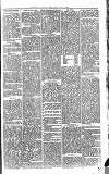 Todmorden & District News Friday 18 April 1873 Page 3