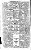 Todmorden & District News Friday 18 April 1873 Page 4