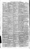 Todmorden & District News Friday 18 April 1873 Page 6