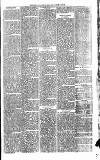 Todmorden & District News Friday 18 April 1873 Page 7