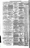 Todmorden & District News Friday 18 April 1873 Page 8
