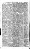 Todmorden & District News Friday 23 May 1873 Page 2