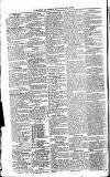 Todmorden & District News Friday 23 May 1873 Page 4