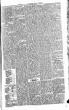 Todmorden & District News Friday 23 May 1873 Page 5