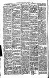 Todmorden & District News Friday 23 May 1873 Page 6