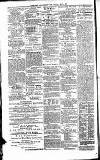 Todmorden & District News Friday 23 May 1873 Page 8