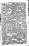 Todmorden & District News Friday 25 July 1873 Page 3