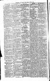 Todmorden & District News Friday 25 July 1873 Page 4