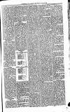 Todmorden & District News Friday 25 July 1873 Page 5