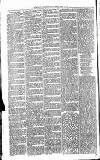Todmorden & District News Friday 25 July 1873 Page 6