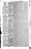 Todmorden & District News Friday 05 September 1873 Page 4
