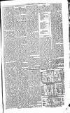 Todmorden & District News Friday 05 September 1873 Page 5