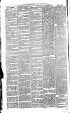 Todmorden & District News Friday 05 September 1873 Page 6