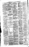 Todmorden & District News Friday 05 September 1873 Page 8