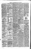 Todmorden & District News Friday 24 July 1874 Page 4