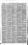 Todmorden & District News Friday 24 July 1874 Page 6