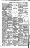 Todmorden & District News Friday 24 July 1874 Page 8