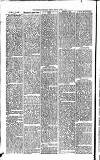 Todmorden & District News Friday 31 July 1874 Page 2