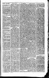 Todmorden & District News Friday 31 July 1874 Page 3
