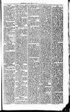 Todmorden & District News Friday 31 July 1874 Page 5
