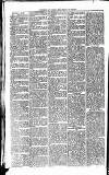 Todmorden & District News Friday 31 July 1874 Page 6