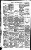 Todmorden & District News Friday 31 July 1874 Page 8