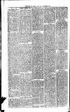 Todmorden & District News Friday 16 October 1874 Page 2