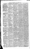 Todmorden & District News Friday 16 October 1874 Page 4