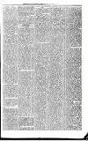 Todmorden & District News Friday 16 October 1874 Page 5