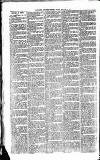 Todmorden & District News Friday 16 October 1874 Page 6