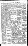 Todmorden & District News Friday 16 October 1874 Page 8