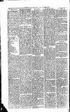 Todmorden & District News Friday 13 November 1874 Page 2